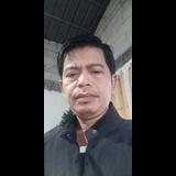 Profile - 6946
